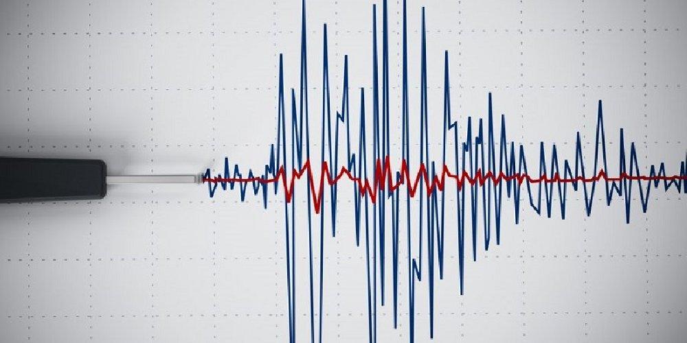https://www.ragusanews.com//immagini_articoli/04-01-2019/terremoto-magnitudo-notte-catanese-500.jpg