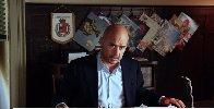 https://www.ragusanews.com//immagini_articoli/04-01-2020/l-ufficio-commissario-montalbano-fa-33-mila-visitatori-l-anno-100.jpg