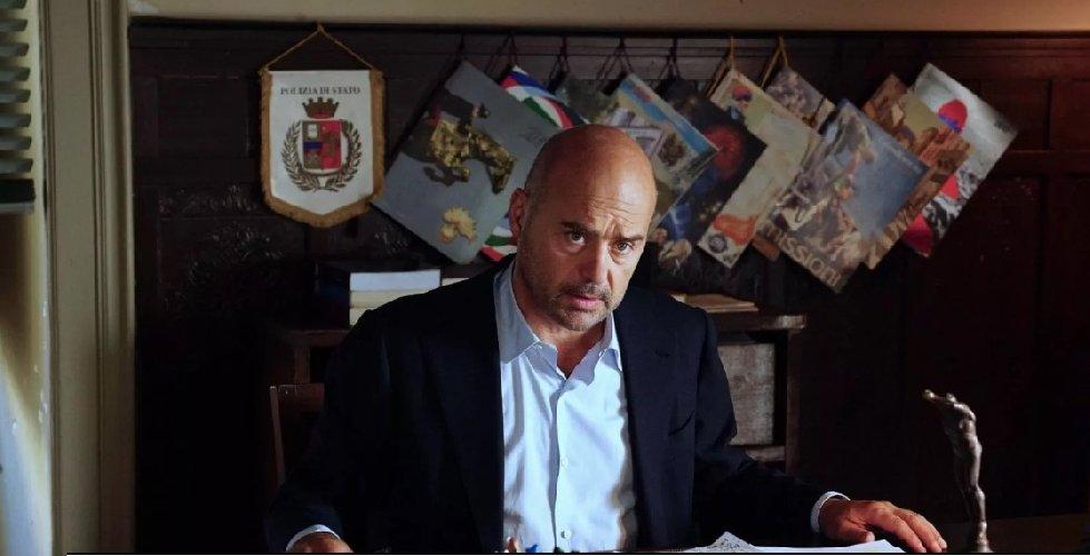 https://www.ragusanews.com//immagini_articoli/04-01-2020/l-ufficio-commissario-montalbano-fa-33-mila-visitatori-l-anno-500.jpg