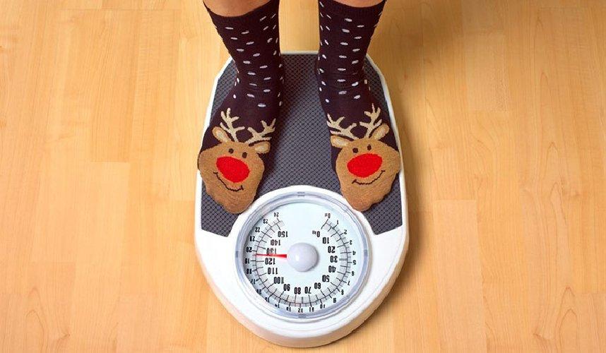 https://www.ragusanews.com//immagini_articoli/04-01-2020/la-dieta-per-dimagrire-dopo-le-feste-500.jpg