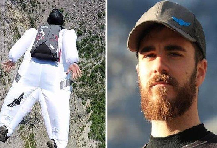 https://www.ragusanews.com//immagini_articoli/04-01-2020/lunedi-l-autopsia-corpo-di-luca-barbieri-morto-con-la-tuta-alare-500.jpg