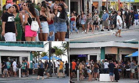 https://www.ragusanews.com//immagini_articoli/04-01-2021/balli-feste-in-spiaggia-in-florida-e-i-contagi-aumentano-280.jpg