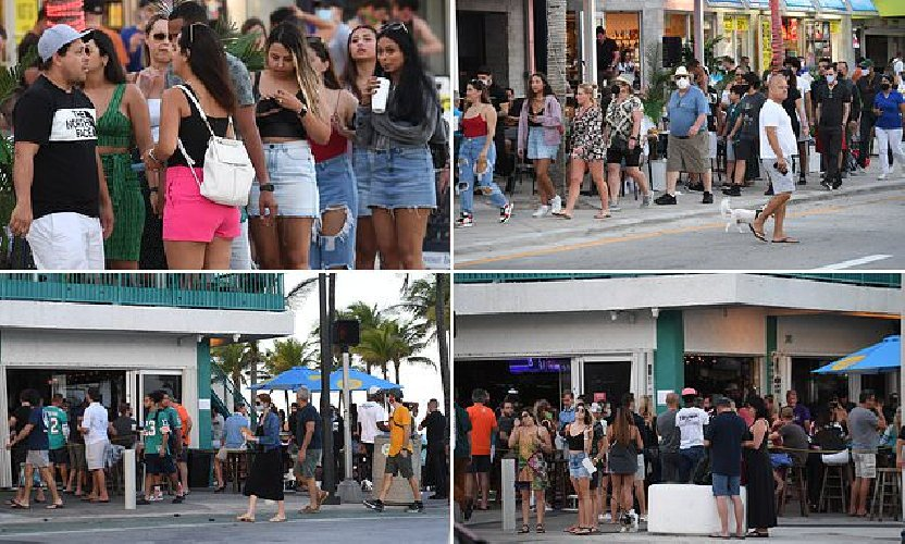 https://www.ragusanews.com//immagini_articoli/04-01-2021/balli-feste-in-spiaggia-in-florida-e-i-contagi-aumentano-500.jpg