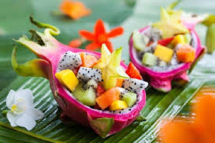https://www.ragusanews.com//immagini_articoli/04-01-2021/l-importanza-della-frutta-tropicale-nella-tua-dieta-500.jpg