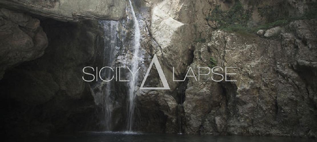 https://www.ragusanews.com//immagini_articoli/04-02-2013/sicily-lapse-la-sicilia-raccontata-in-un-time-lapse-500.jpg
