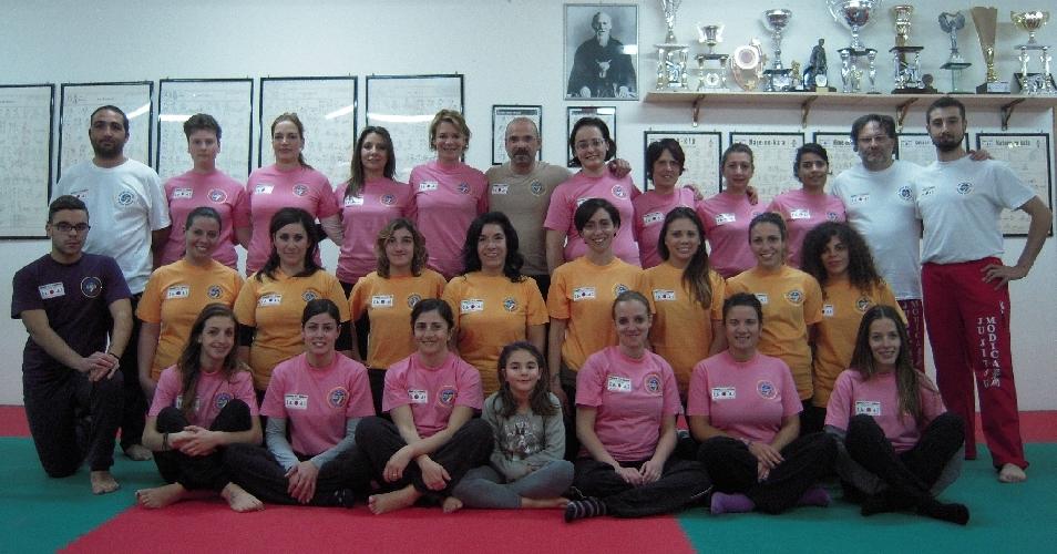 https://www.ragusanews.com//immagini_articoli/04-02-2014/donne-modicane-capaci-di-difendersi-e-attaccare-500.jpg