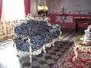 https://www.ragusanews.com//immagini_articoli/04-02-2016/in-vendita-il-castello-aragonese-di-comiso-100.jpg