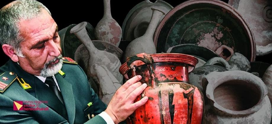 http://www.ragusanews.com//immagini_articoli/04-02-2017/mostra-tesori-archeologici-sequestrati-dalle-fiamme-gialle-420.jpg