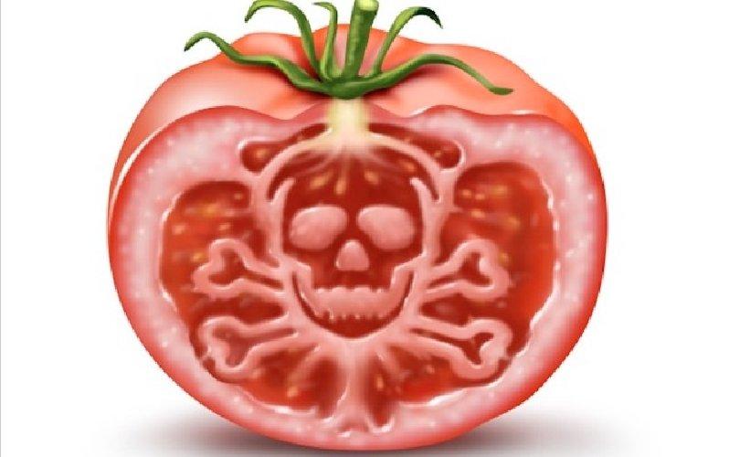 https://www.ragusanews.com//immagini_articoli/04-02-2018/malattie-alimentari-500.jpg