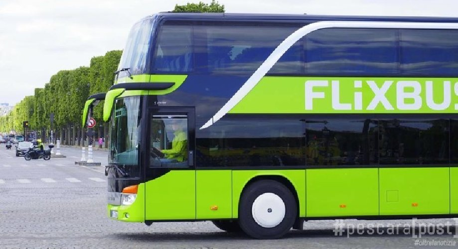 https://www.ragusanews.com//immagini_articoli/04-02-2019/flixbus-inizio-promettente-ragusa-modica-comiso-500.jpg