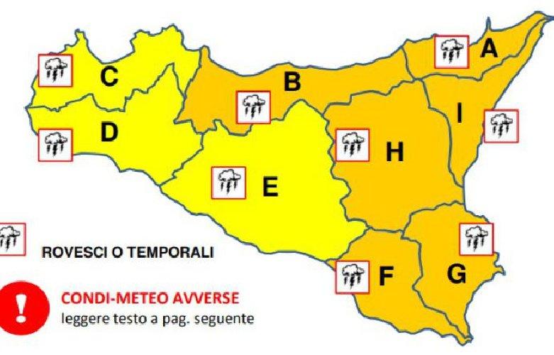 https://www.ragusanews.com//immagini_articoli/04-02-2019/maltempo-peggiore-situazione-sicilia-500.jpg