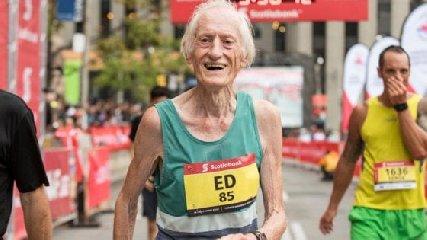 https://www.ragusanews.com//immagini_articoli/04-02-2019/maratona-sport-molti-240.jpg