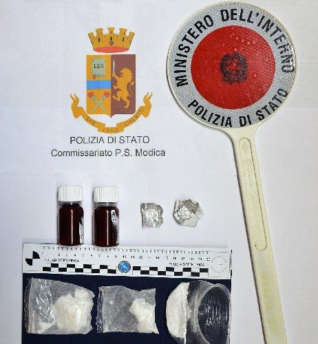 https://www.ragusanews.com//immagini_articoli/04-02-2019/spaccio-cocaina-pozzallo-arrestati-giovani-500.jpg