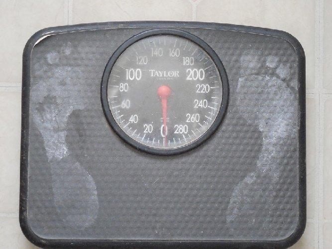 https://www.ragusanews.com//immagini_articoli/04-02-2020/dieta-jenny-craig-per-perdere-peso-in-maniera-rapida-500.jpg