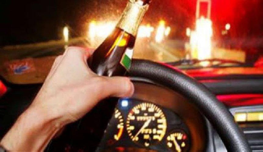 https://www.ragusanews.com//immagini_articoli/04-02-2020/vittoriese-ubriaco-con-targa-maltese-fa-incidente-autonomo-500.jpg