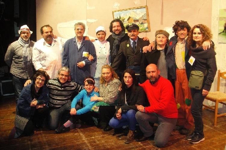 http://www.ragusanews.com//immagini_articoli/04-03-2014/finche-ce-vita-ce-speranza-in-teatro-a-ragusa-500.jpg
