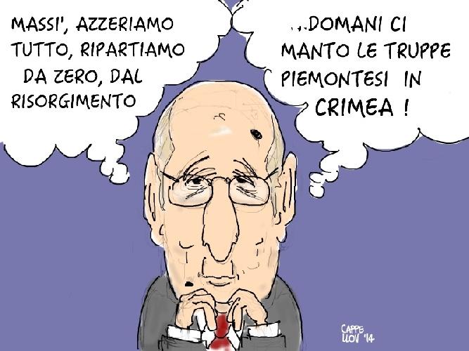 https://www.ragusanews.com//immagini_articoli/04-03-2014/i-piemontesi-in-crimea-500.jpg