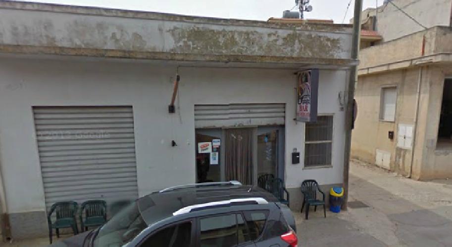 http://www.ragusanews.com//immagini_articoli/04-03-2015/tentato-furto-al-bar-da-pino-a-donnalucata-500.png