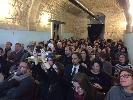 https://www.ragusanews.com//immagini_articoli/04-03-2016/primo-meeting-sicilia-ospitalita-diffusa-100.jpg