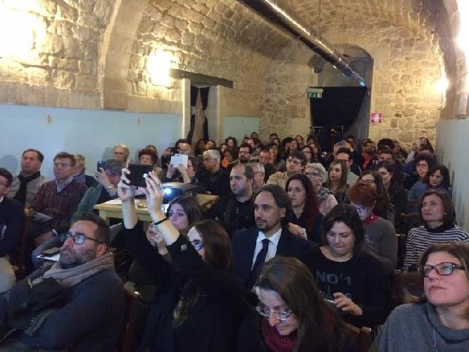 https://www.ragusanews.com//immagini_articoli/04-03-2016/primo-meeting-sicilia-ospitalita-diffusa-500.jpg