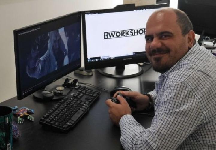 https://www.ragusanews.com//immagini_articoli/04-03-2016/videogiochi-da-passione-e-gioco-a-lavoro-500.jpg