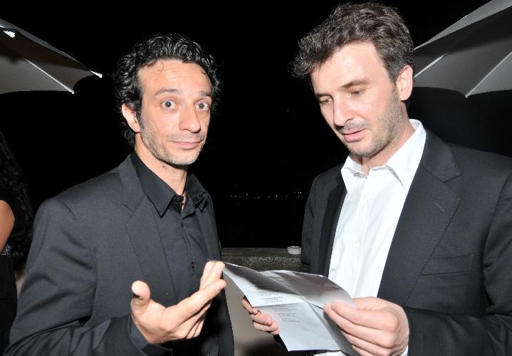 https://www.ragusanews.com//immagini_articoli/04-03-2017/ficarra-picone-debuttano-teatro-greco-aristofane-500.jpg