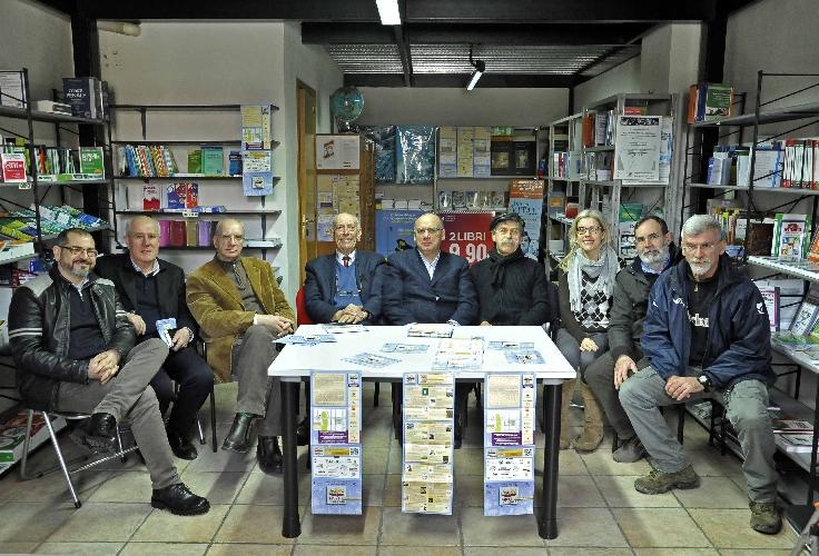 http://www.ragusanews.com//immagini_articoli/04-03-2017/rassegna-liberi-ragusa-500.jpg