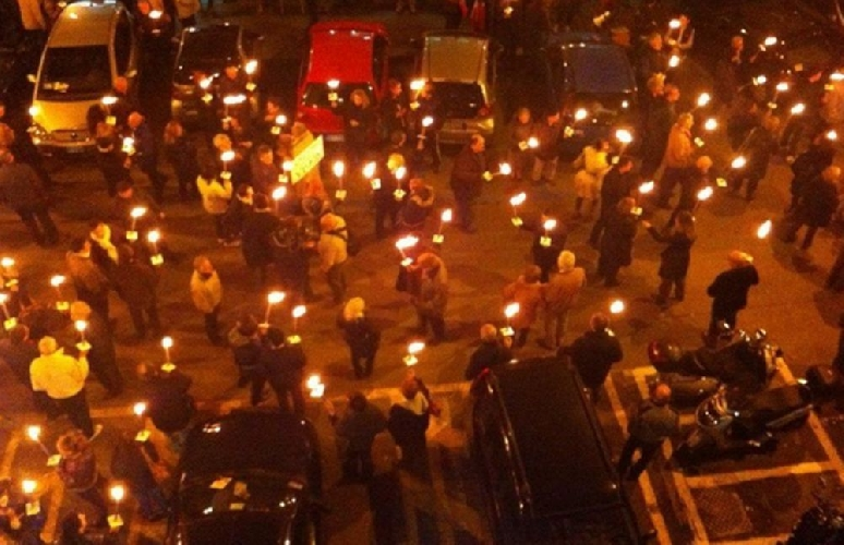 https://www.ragusanews.com//immagini_articoli/04-03-2017/vittoria-manifestazione-legalita-500.jpg