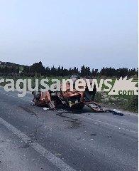 http://www.ragusanews.com//immagini_articoli/04-03-2018/cappotta-auto-feriti-bimbo-mesi-240.jpg