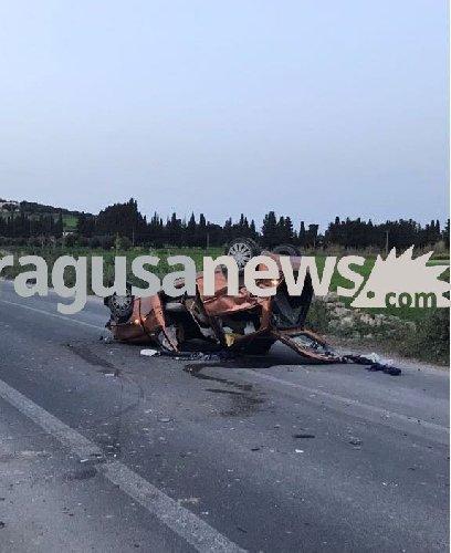 https://www.ragusanews.com//immagini_articoli/04-03-2018/cappotta-auto-feriti-bimbo-mesi-500.jpg