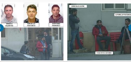 https://www.ragusanews.com//immagini_articoli/04-03-2019/1551705452-mafia-juventus-volti-arrestati-foto-2-240.png