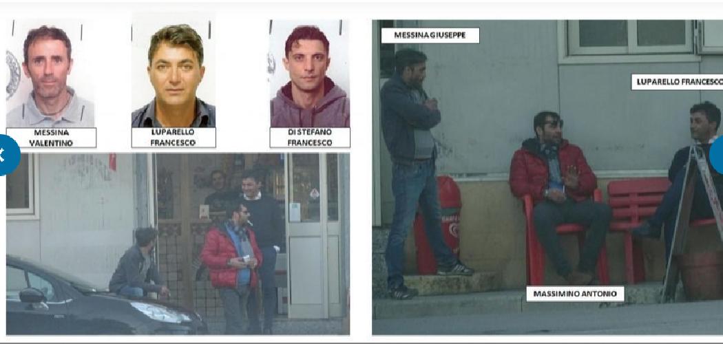 https://www.ragusanews.com//immagini_articoli/04-03-2019/1551705452-mafia-juventus-volti-arrestati-foto-2-500.png