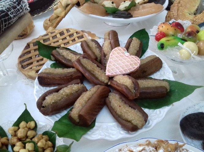 https://www.ragusanews.com//immagini_articoli/04-03-2020/1583322664-la-festa-di-san-giuseppe-e-piatti-tradizione-a-scicli-2-500.jpg