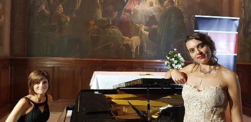 https://www.ragusanews.com//immagini_articoli/04-03-2020/il-soprano-veronica-cardullo-in-concerto-a-ragusa-240.jpg
