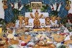 https://www.ragusanews.com//immagini_articoli/04-03-2020/la-festa-di-san-giuseppe-e-piatti-tradizione-a-scicli-100.jpg