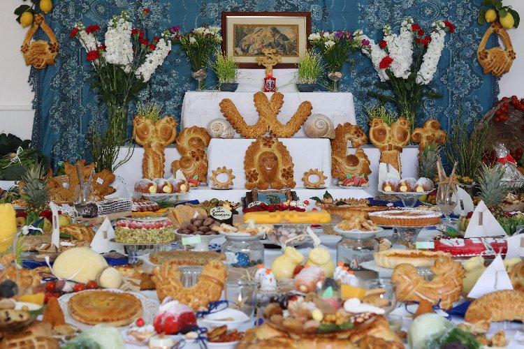 https://www.ragusanews.com//immagini_articoli/04-03-2020/la-festa-di-san-giuseppe-e-piatti-tradizione-a-scicli-500.jpg