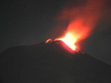 https://www.ragusanews.com//immagini_articoli/04-03-2021/etna-nono-parossismo-con-fontane-di-lava-280.jpg