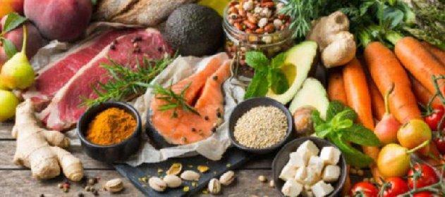 https://www.ragusanews.com//immagini_articoli/04-03-2021/la-dieta-pesco-mediterranea-come-funziona-vantaggi-280.jpg
