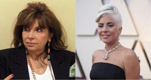 https://www.ragusanews.com//immagini_articoli/04-03-2021/lady-gaga-a-milano-per-il-film-sul-delitto-gucci-280.jpg