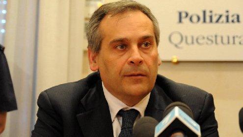 https://www.ragusanews.com//immagini_articoli/04-03-2021/lamberto-giannini-e-il-nuovo-capo-della-polizia-in-italia-280.jpg
