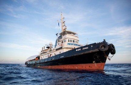 https://www.ragusanews.com//immagini_articoli/04-03-2021/migranti-caso-mare-jonio-legali-istanza-riesame-provvedimento-280.jpg