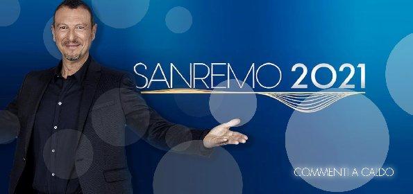 https://www.ragusanews.com//immagini_articoli/04-03-2021/sanremo-2021-la-scaletta-della-terza-serata-ecco-cantanti-conduttori-e-o-280.jpg
