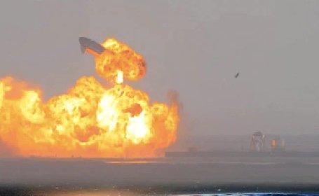 https://www.ragusanews.com//immagini_articoli/04-03-2021/space-x-esplode-a-terra-poco-dopo-l-atterraggio-video-280.jpg