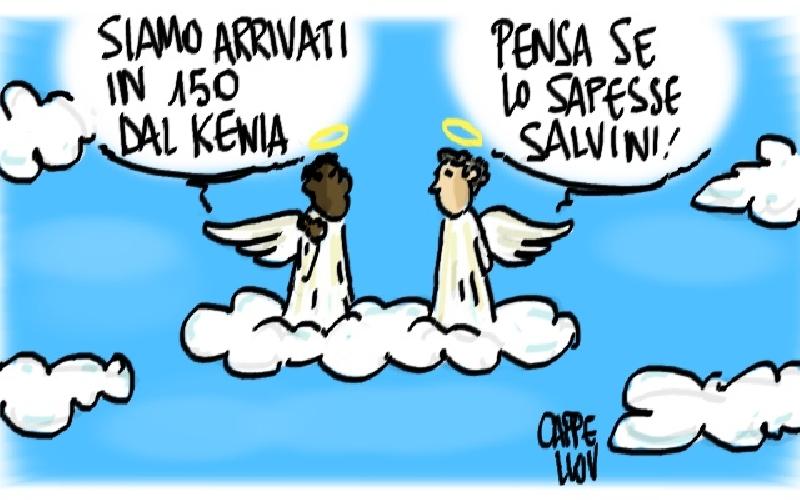 http://www.ragusanews.com//immagini_articoli/04-04-2015/gli-immigrati-in-paradiso-a-insaputa-di-salvini-500.jpg