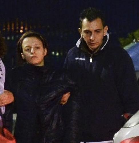 http://www.ragusanews.com//immagini_articoli/04-04-2015/loris-veronica-e-davide-litigano-in-carcere-500.jpg