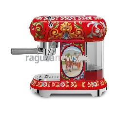 http://www.ragusanews.com//immagini_articoli/04-04-2017/dopo-frigoriferi-macchina-caffe-made-ragusa-240.jpg
