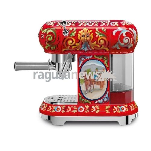 https://www.ragusanews.com//immagini_articoli/04-04-2017/dopo-frigoriferi-macchina-caffe-made-ragusa-500.jpg