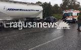 http://www.ragusanews.com//immagini_articoli/04-04-2017/incidente-mortale-viadotto-muore-32enne-leonardo-solarino-100.jpg