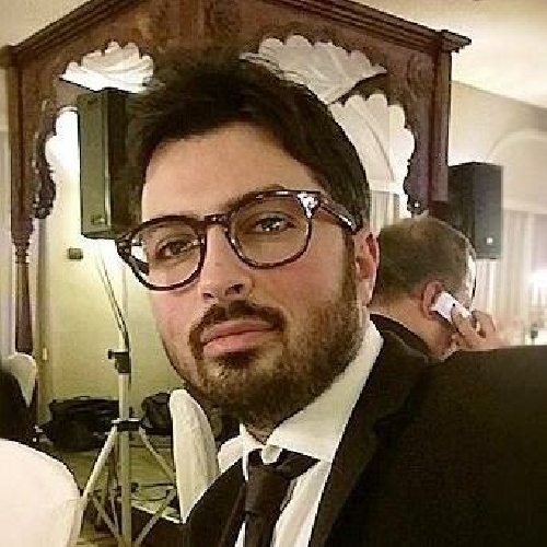 http://www.ragusanews.com//immagini_articoli/04-04-2017/leonardo-solarino-vittima-incidente-mortale-500.jpg