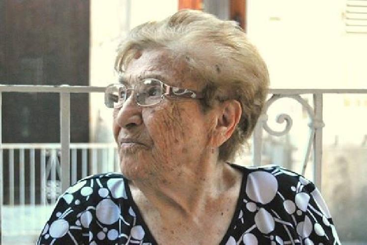 https://www.ragusanews.com//immagini_articoli/04-04-2017/morta-anni-maria-vindigni-pasionaria-socialista-500.jpg